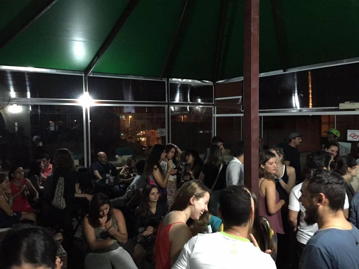 Bar Terraço 775.jpg