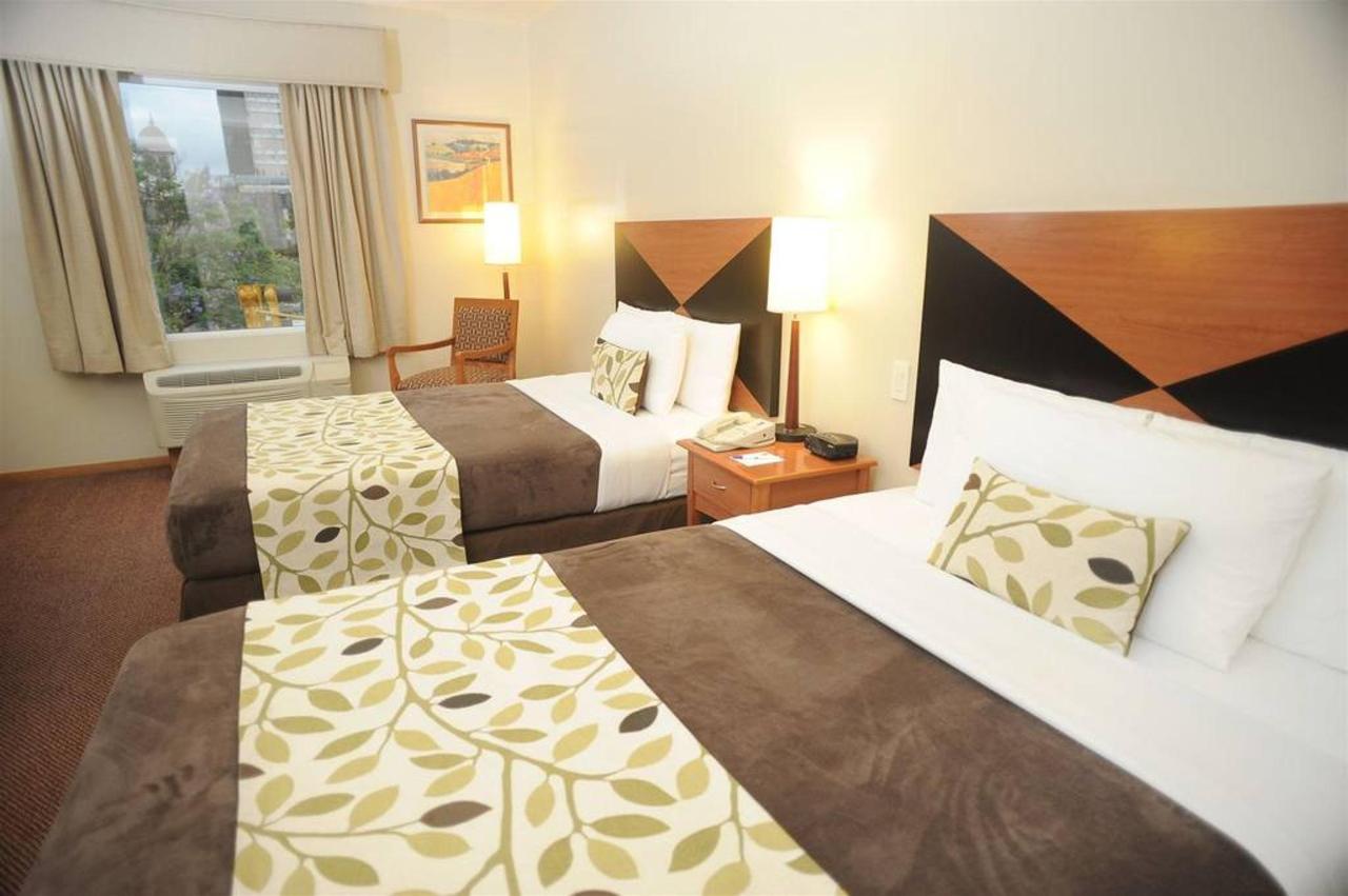 Rooms_PaseoLasDamas3.JPG
