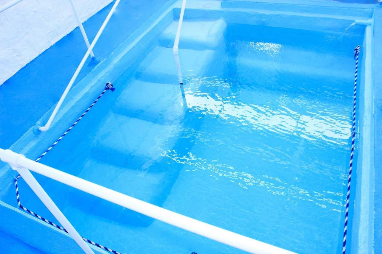 4-pool.jpg