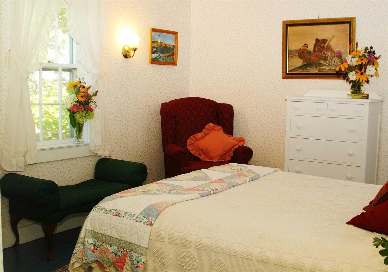 room-6.jpg.1920x0.jpg