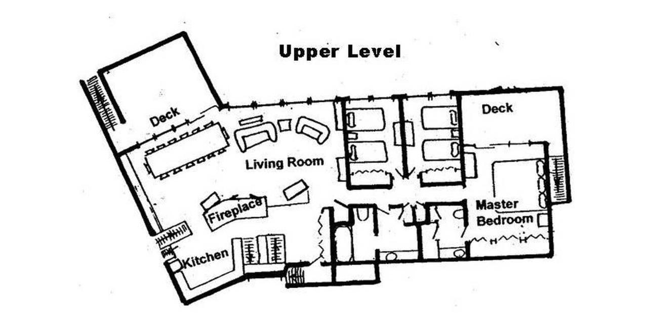 bp-upper-level-layout-resized.JPG.1920x0.JPG