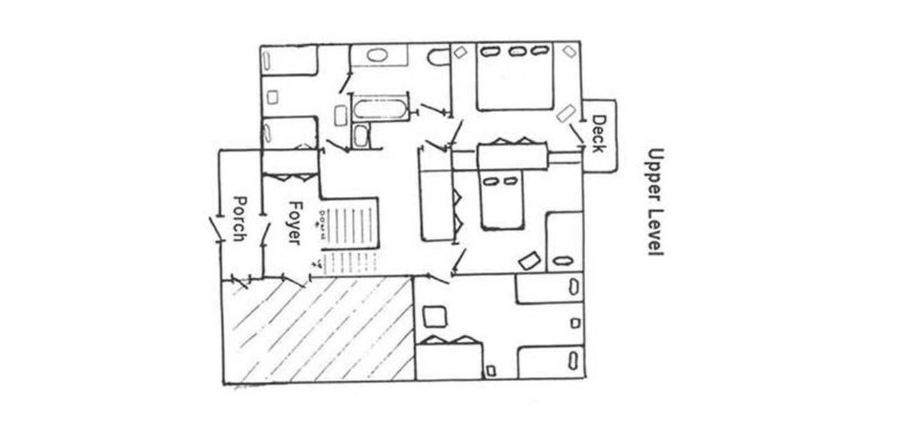 cedar-upper-layout-resized.JPG.1920x0.JPG