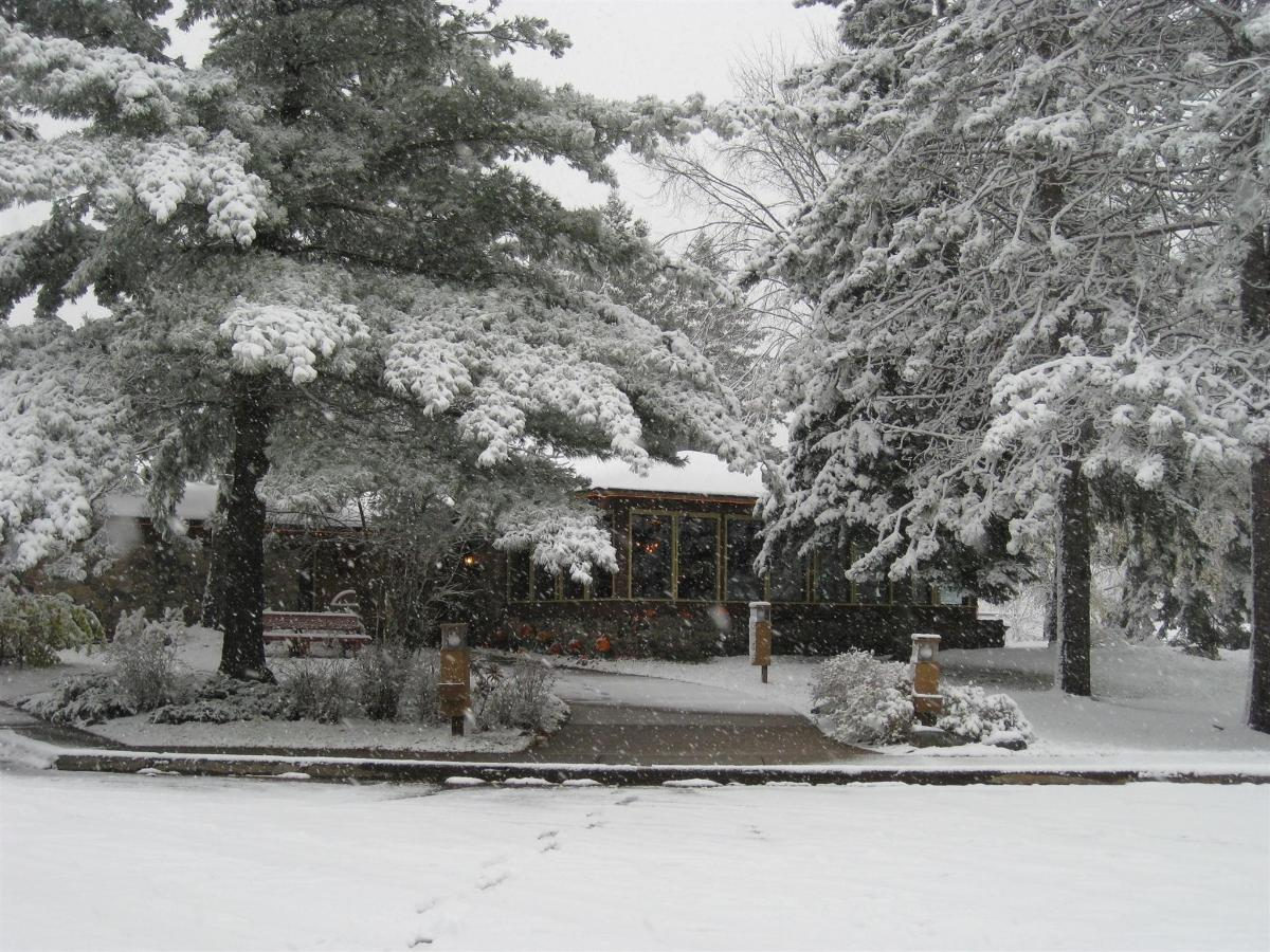 hacres-2011-winter-0005.JPG.1920x0.JPG