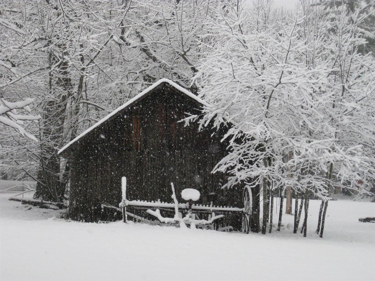 hacres-2011-winter-0008.JPG.1920x0.JPG