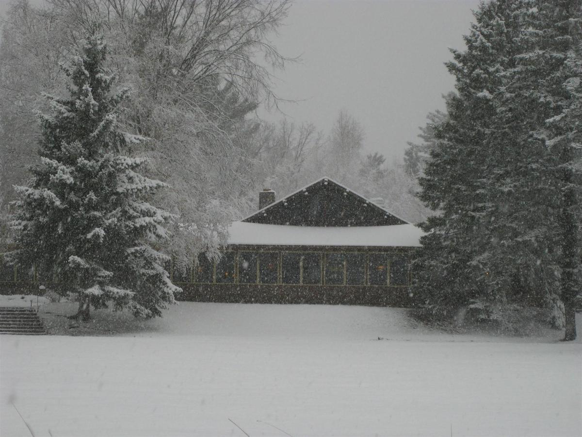 hacres-2011-winter-0018.JPG.1920x0.JPG