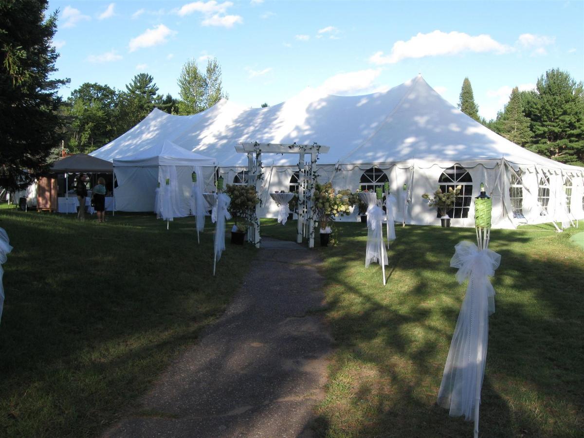 schiek-wedding-027.jpg.1920x0.jpg