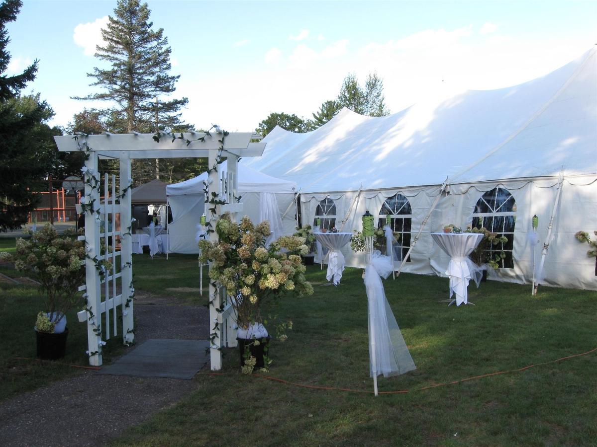 schiek-wedding-029.jpg.1920x0.jpg