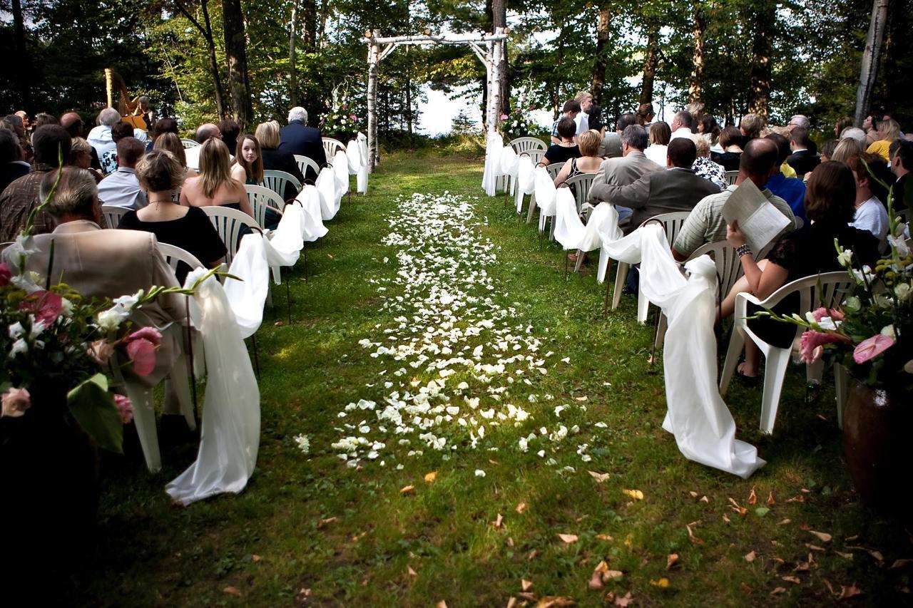 schiek-wedding-128.jpg.1920x0.jpg