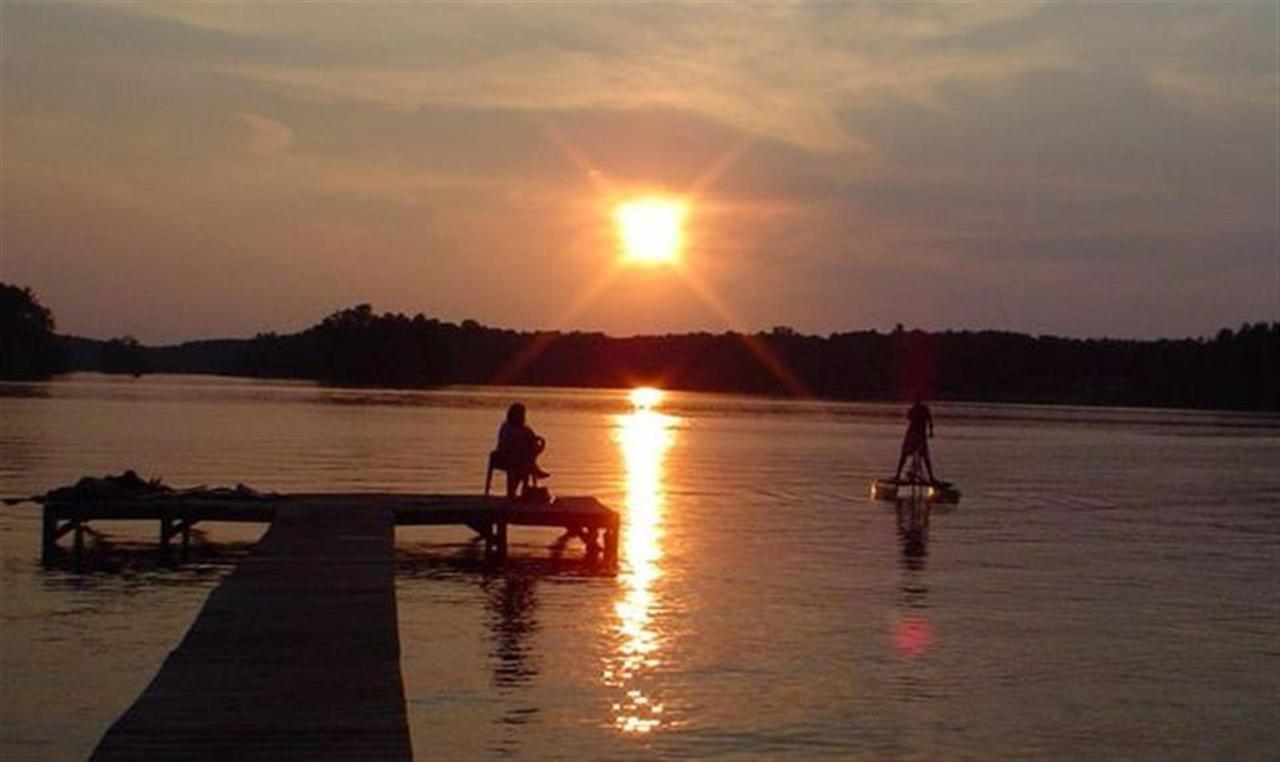 horizontal-beach-sunset-hydrobike.JPG.1920x0.JPG