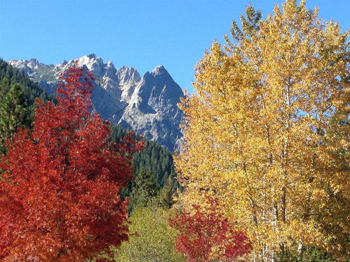 rrp-autumn-crags.jpg.1080x0.jpg