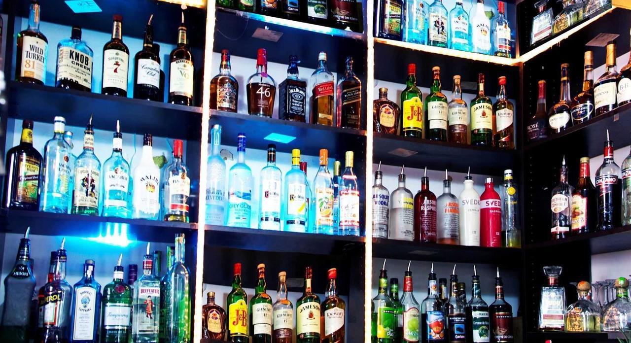 liquor-shelf.jpg.1920x0.jpg