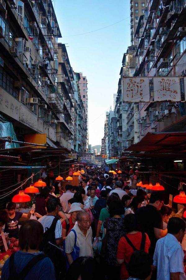 Yau Ma Tei market.jpg