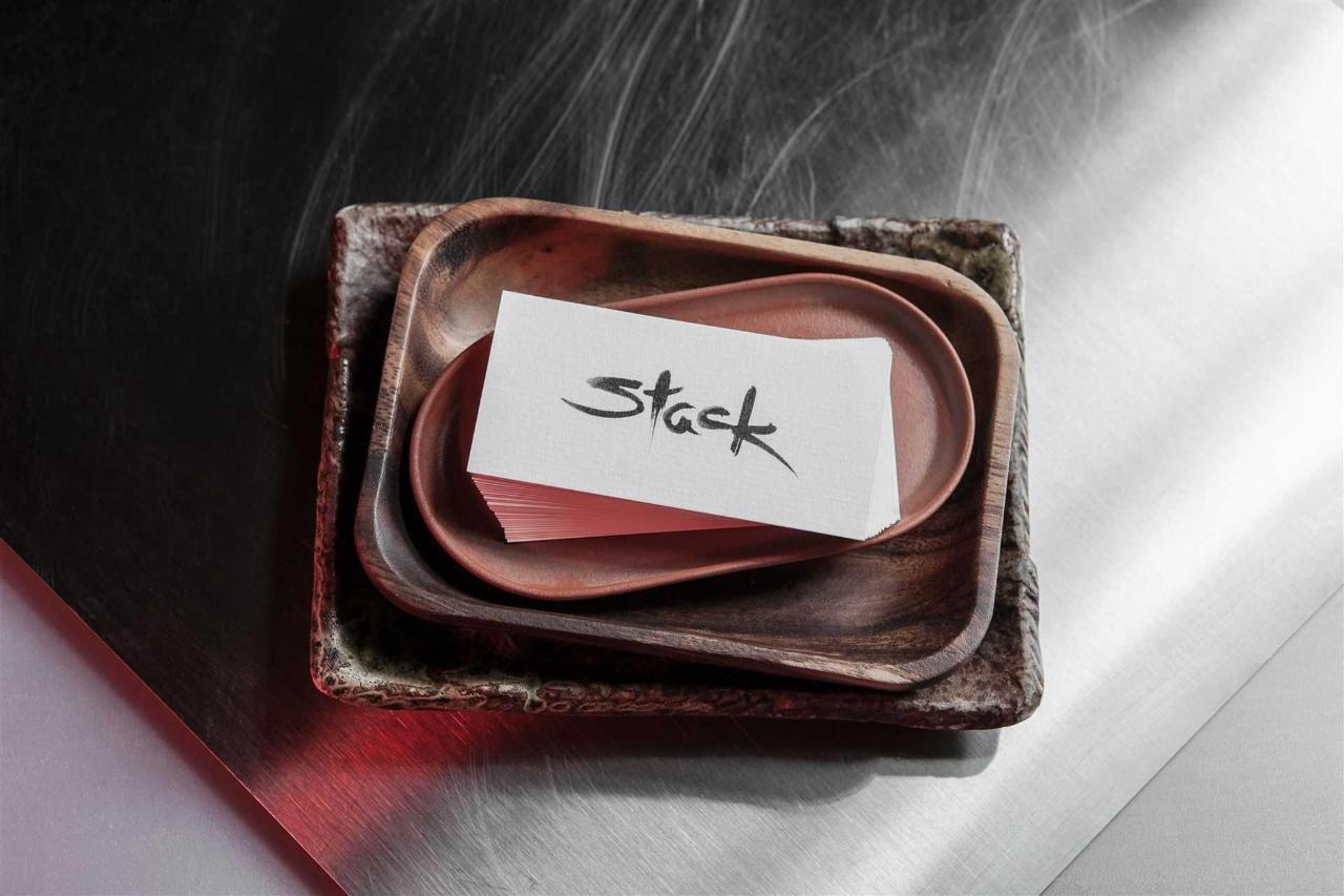Common Ground | Stack.jpg