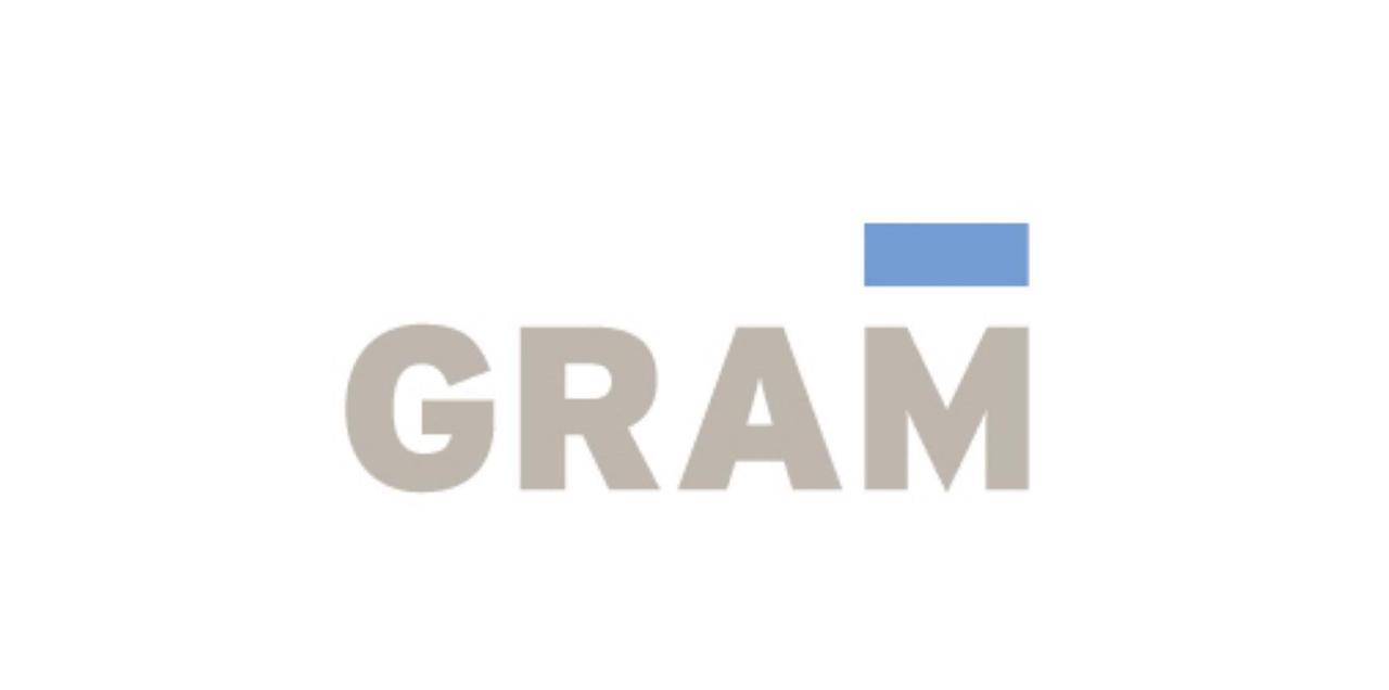 gram.png.1024x0.png