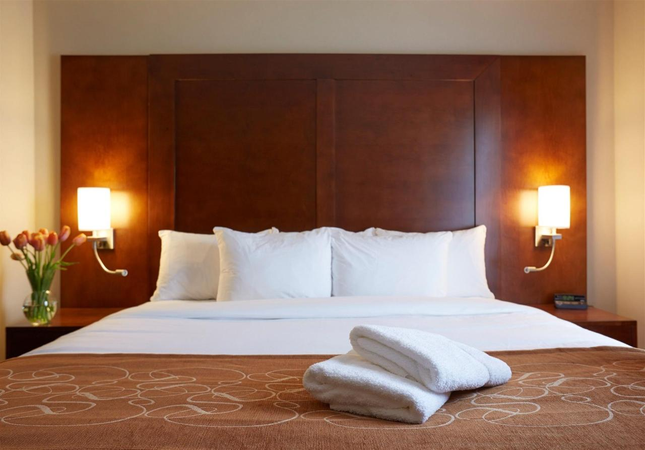 king-bed-suite-with-partial-divider - BIGGER.jpg