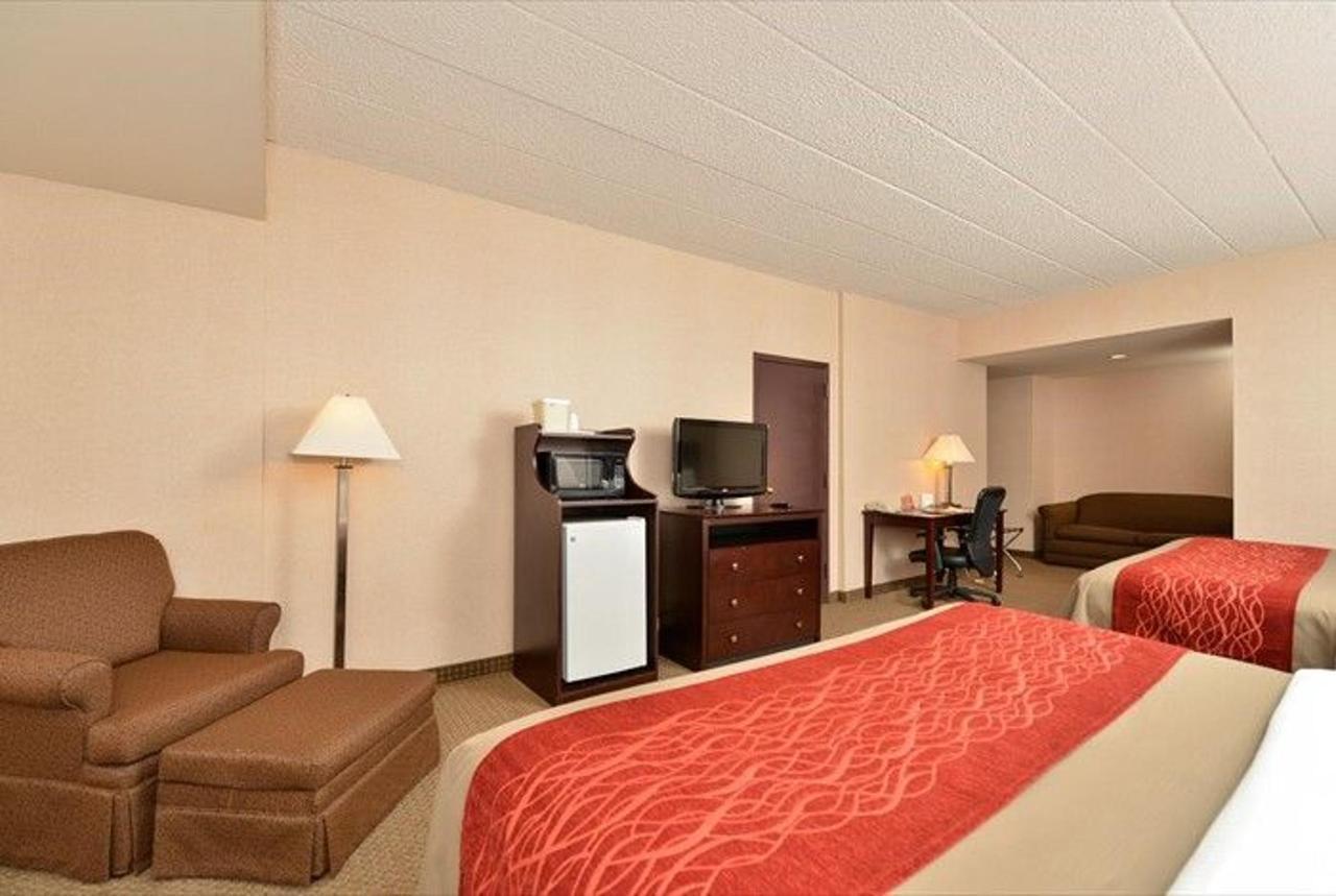 king-king-suite.jpg