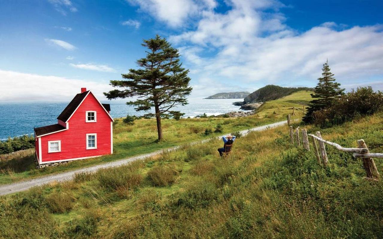 Avalon-Red House Tors Cove EXTENDED LEFT.jpg