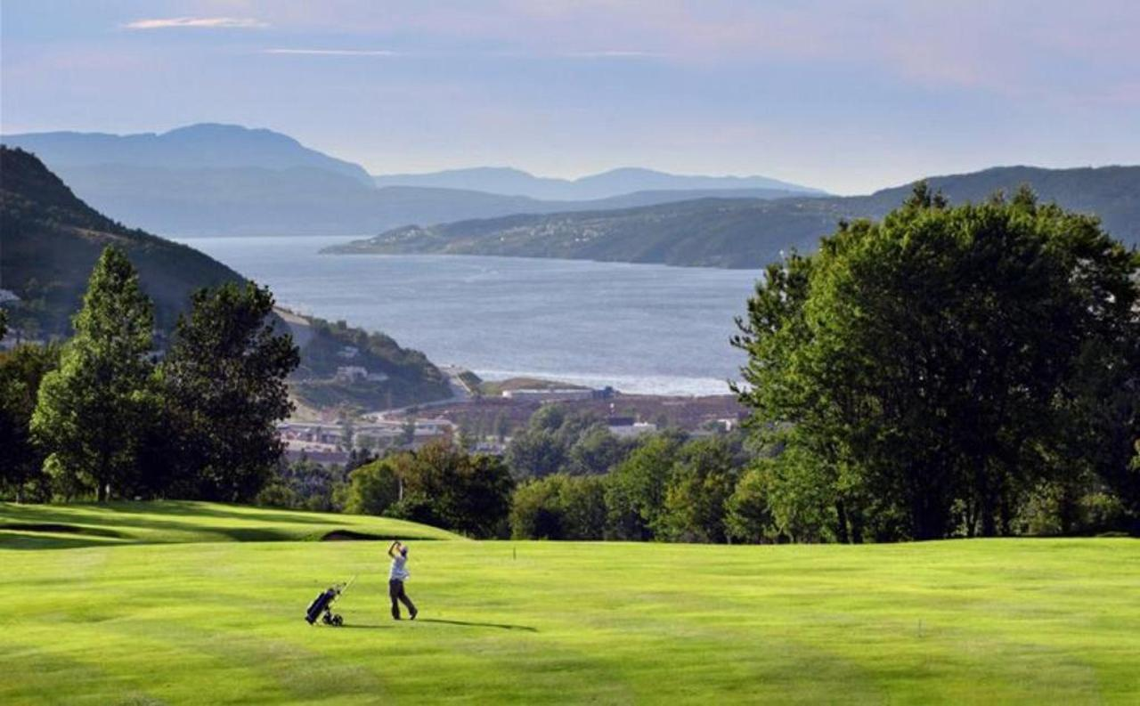 Blomidon Golf Course, Western.jpg