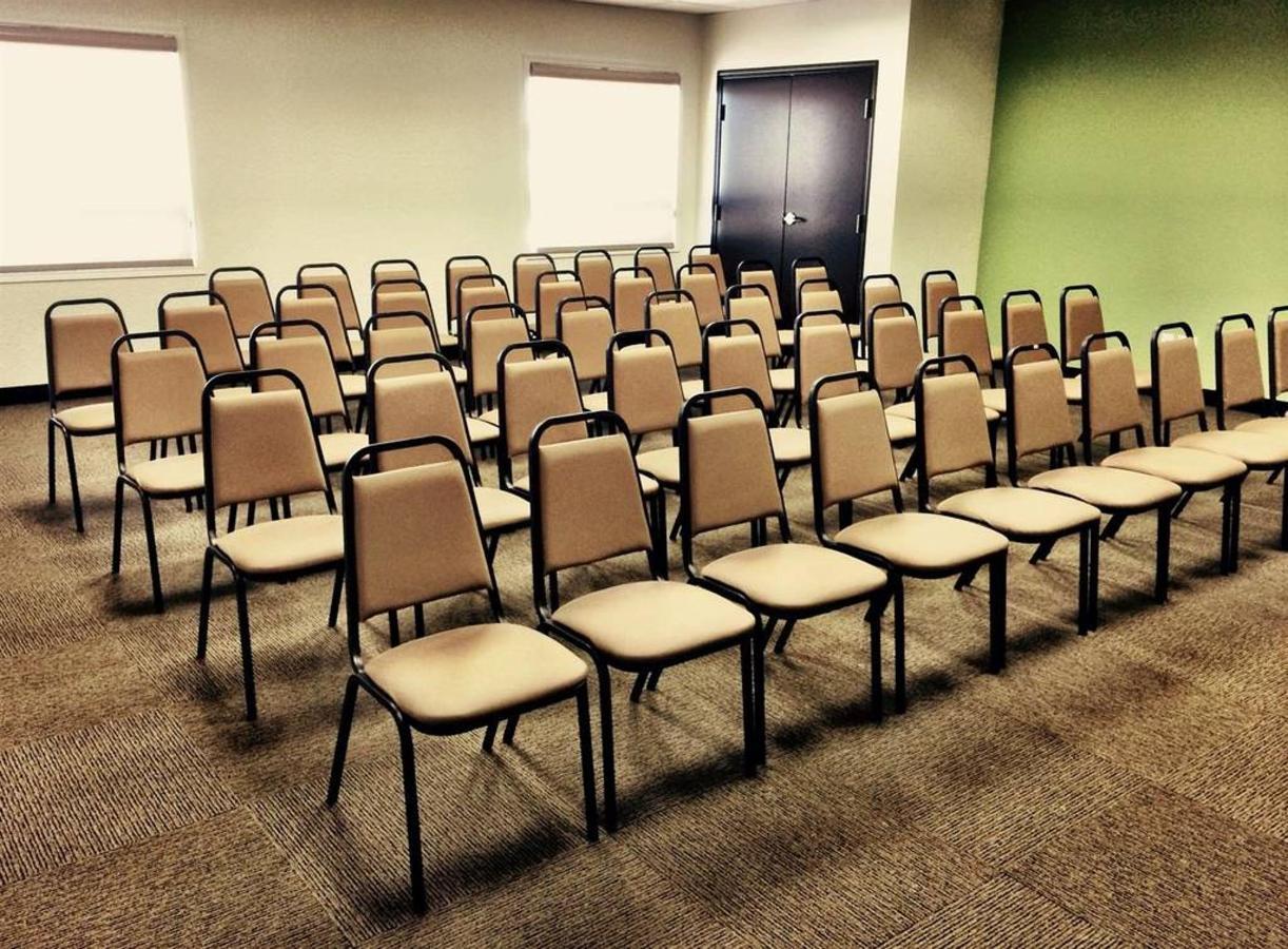 meeting-room3.JPG.1024x0.JPG