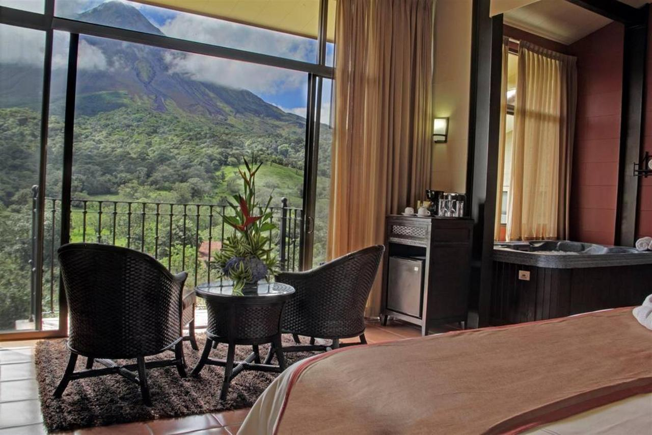 Couple Suites, Hotel Arenal Kioro Suites & Spa, La Fortuna, Costa Rica.jpg