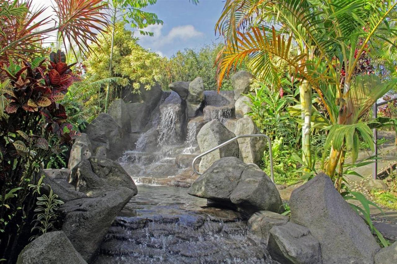 Hot Springs, Hotel Arenal Kioro Suites & Spa, La Fortuna, Costa Rica.jpg