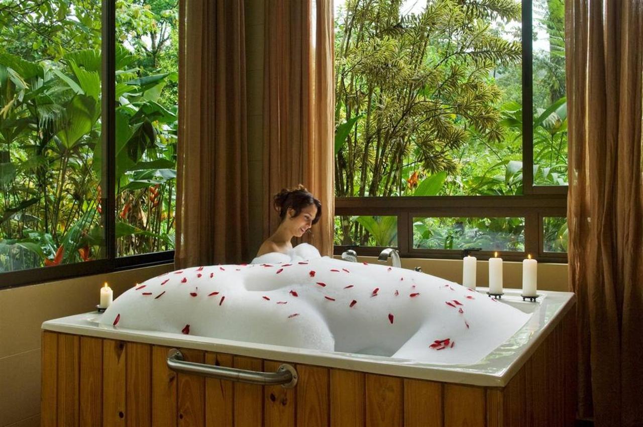 Spa, Hotel Arenal Kioro Suites & Spa, La Fortuna, Costa Rica.jpg