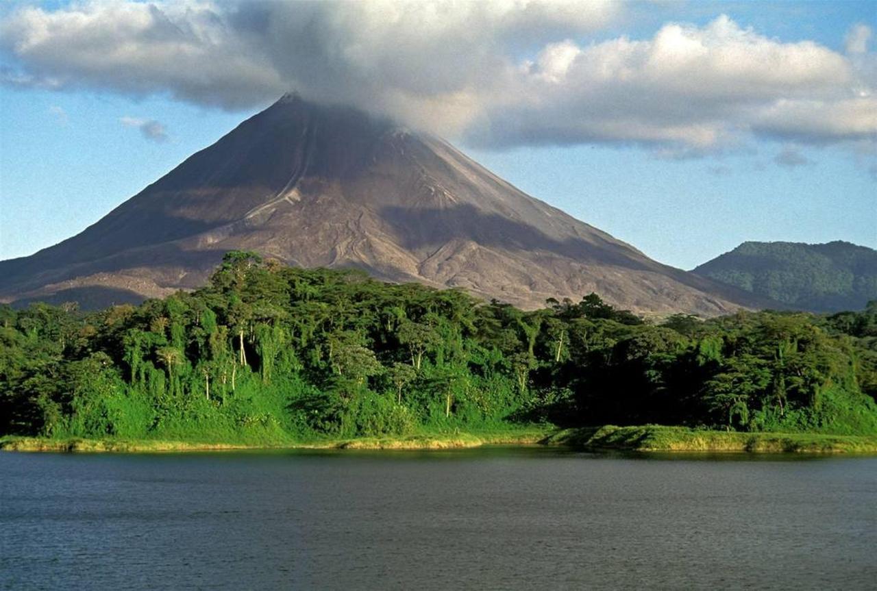 Arenal Volcano Hike,Hotel Arenal Kioro Suites & Spa, La Fortuna, Costa Rica.jpg