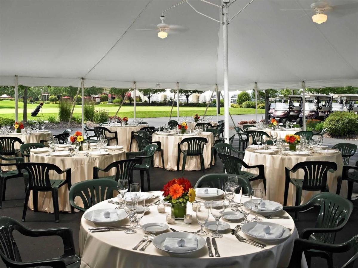 golf-tent.jpg.1920x0 (1).jpg