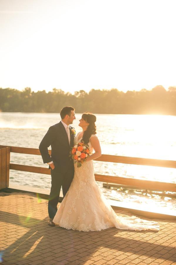 Wedding Previews-0002.jpg