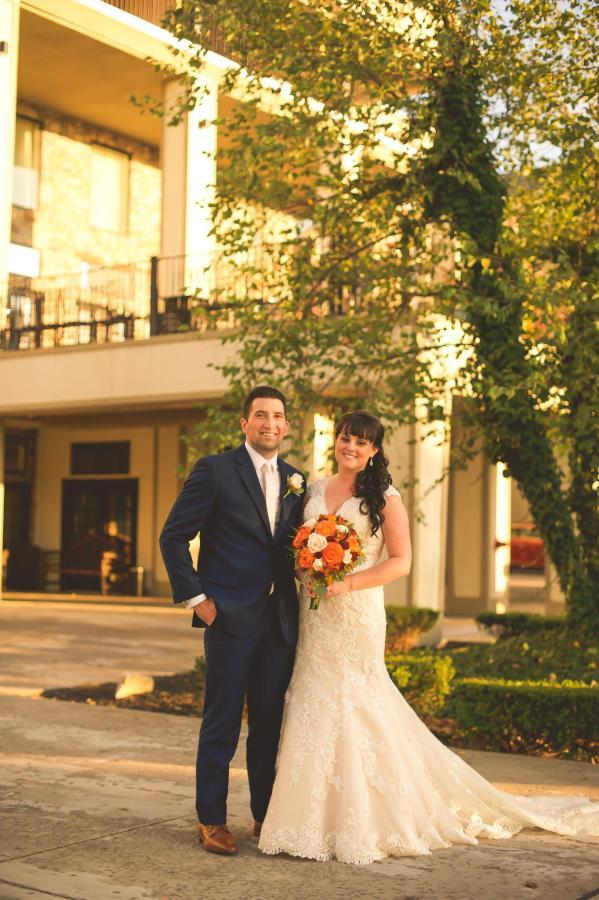 Wedding Previews-0022.jpg