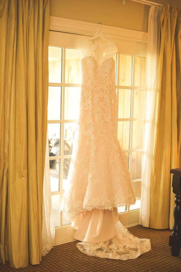 Wedding Previews-0053.jpg