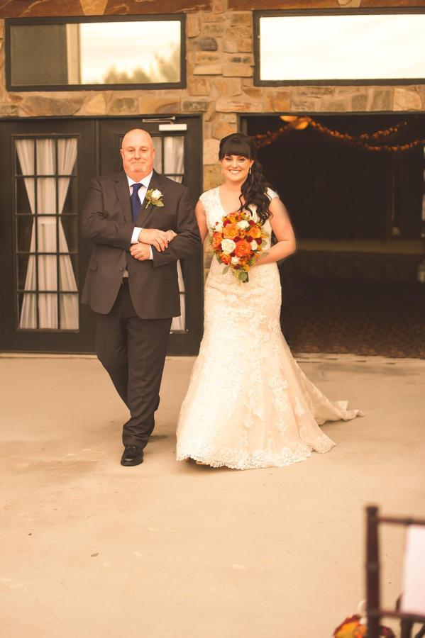 Wedding Previews-0115.jpg