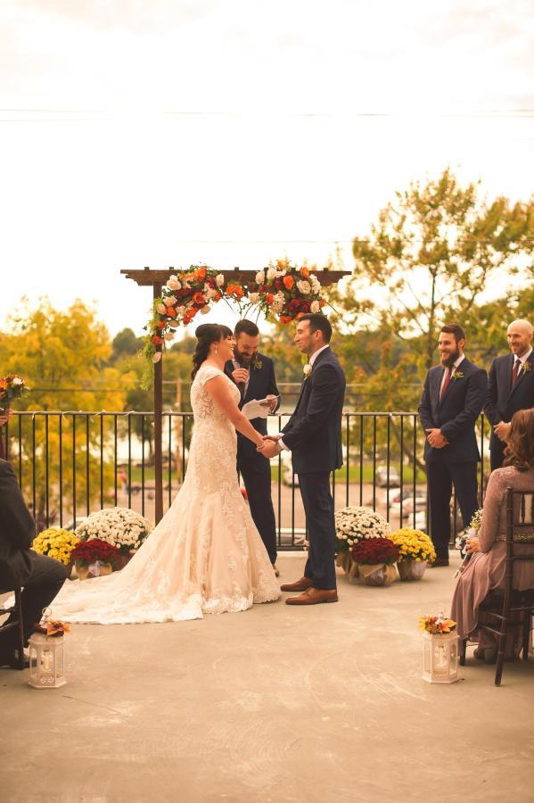 Wedding Previews-0125.jpg