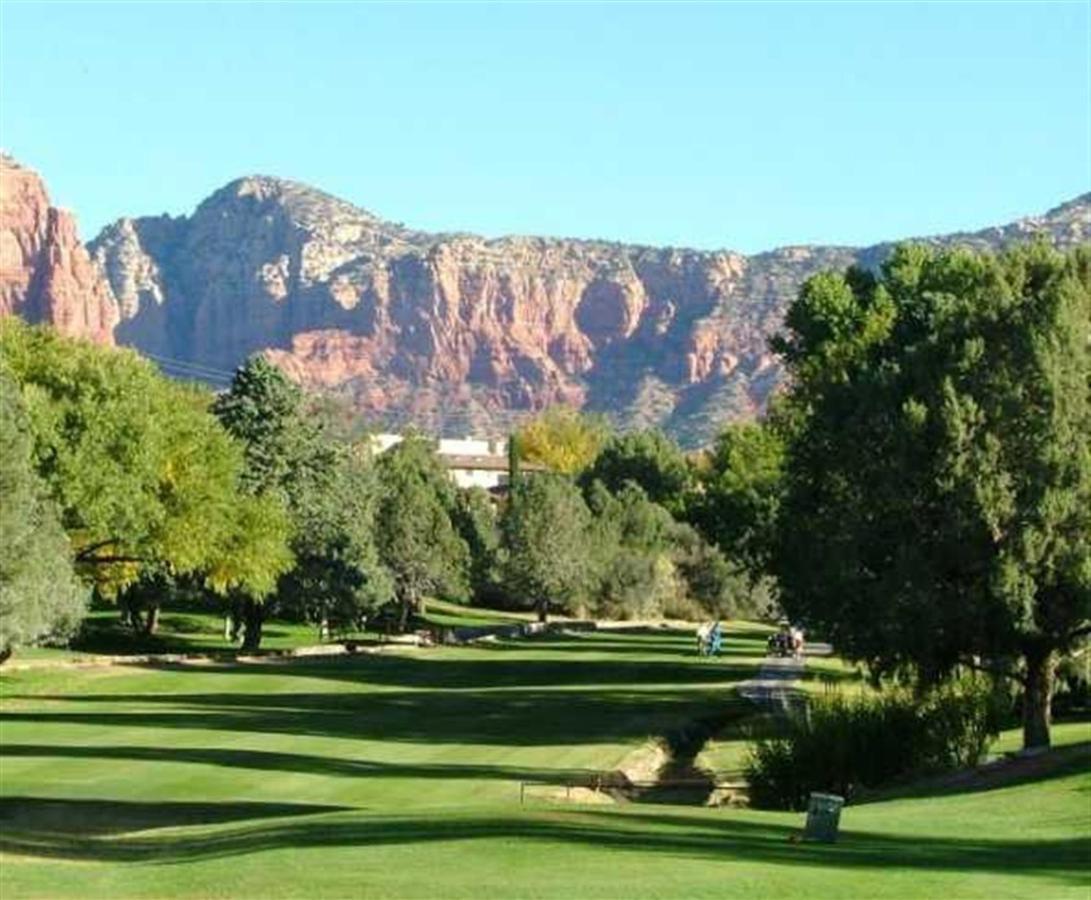 canyon-mesa-golf-course-sedona.jpg.1024x0.jpg