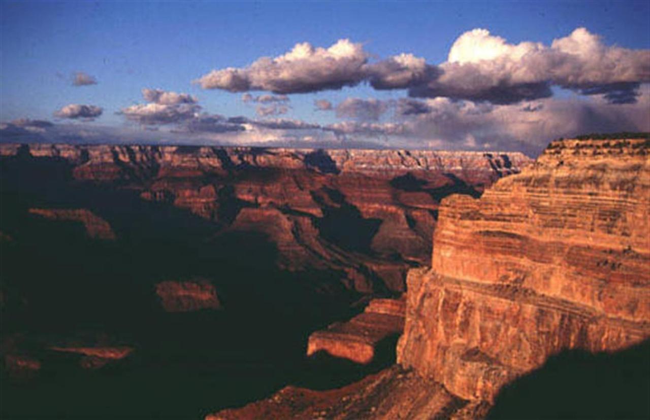 grand-canyon.jpg.1024x0.jpg