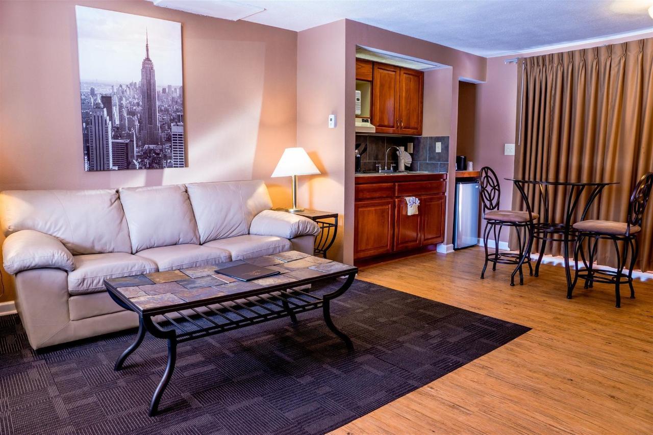 ca-king-suite-best-sofa-dinette-area.jpg