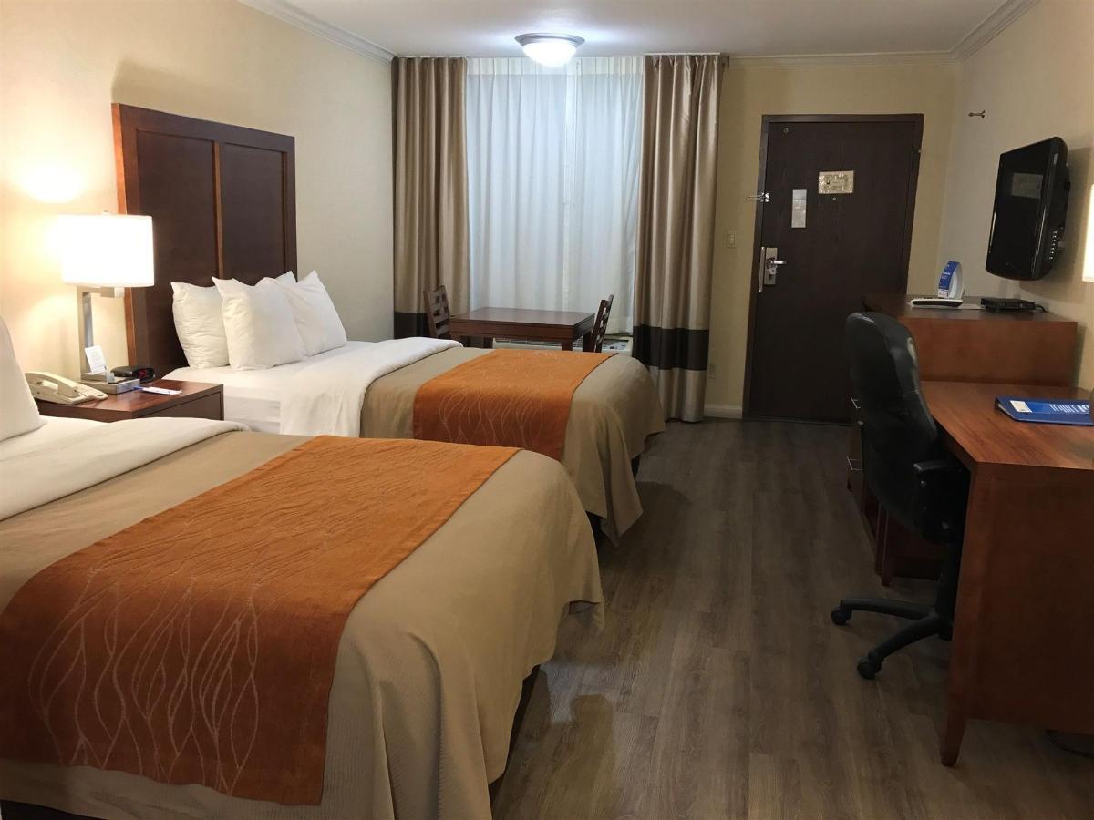 Rooms (26).JPG