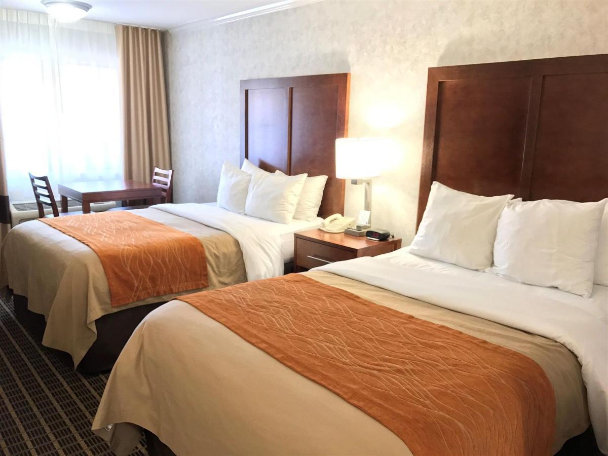 Rooms (33).JPG