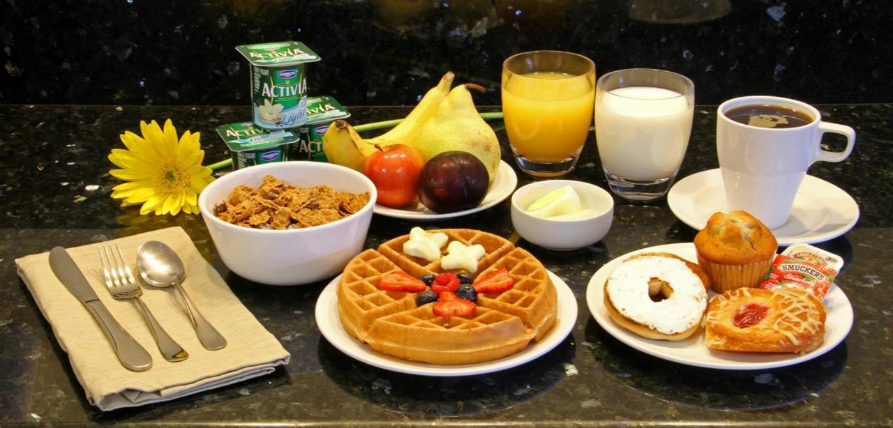Breakfast (18).jpg