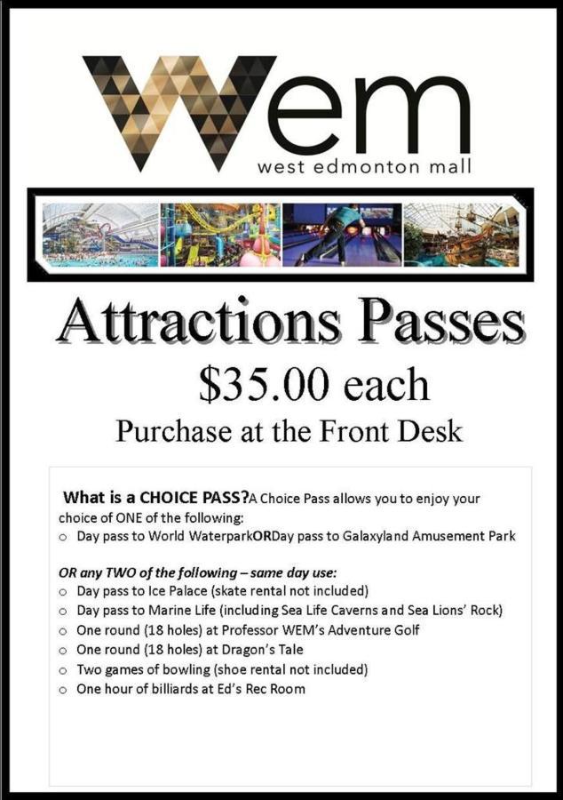 wem-passes-sign-3.jpg.1024x0.jpg