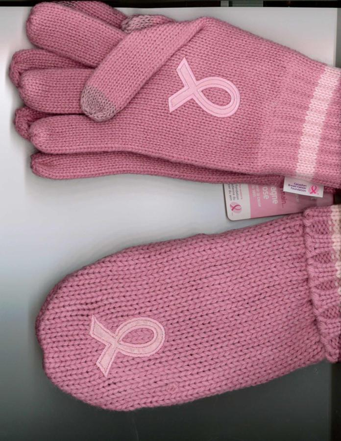 mittens-gloves.png.1024x0.png