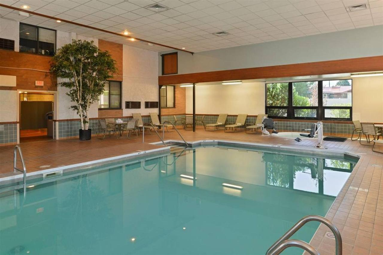 Relax by our indoor pool1.jpg