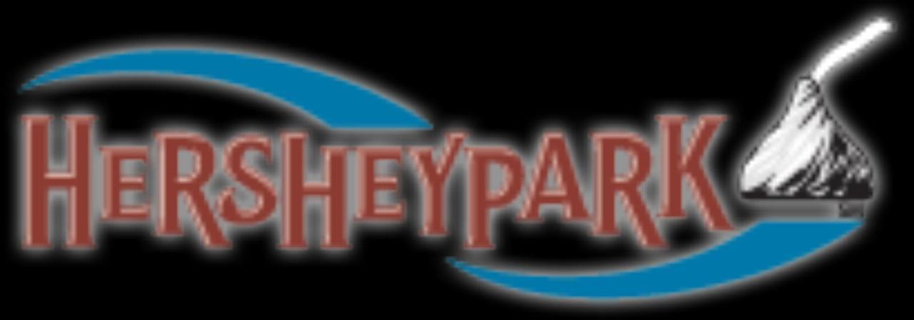 hersheypark.png.1024x0.png