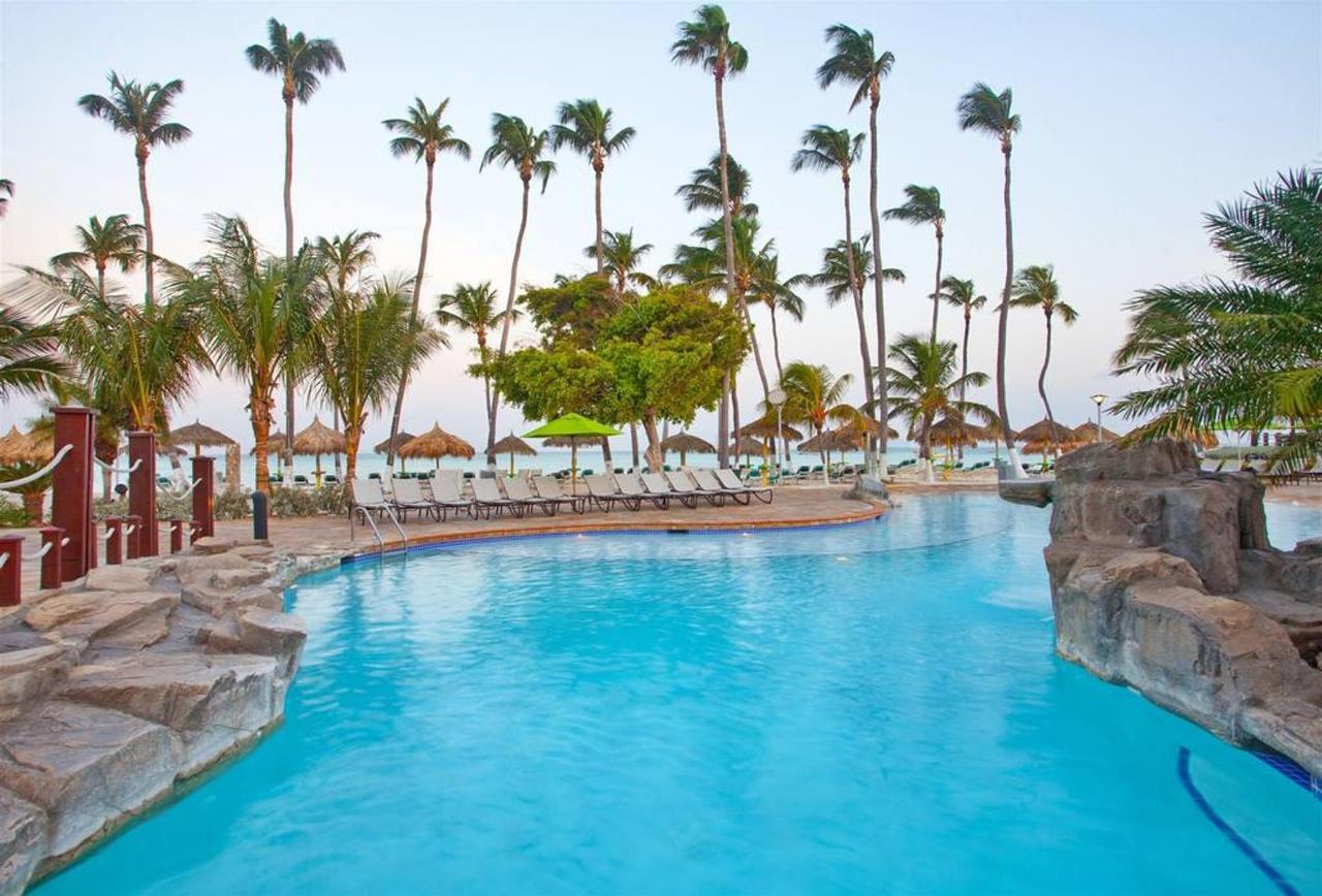 Hotel_HolidayInnAruba5.jpg