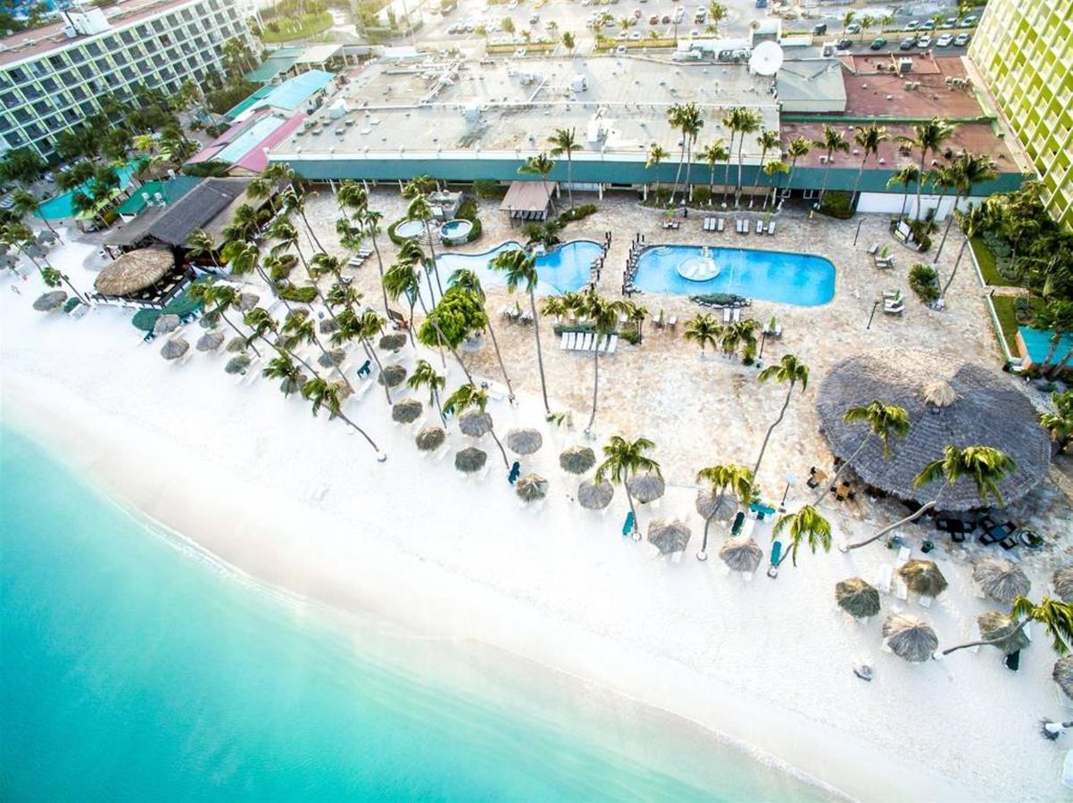 Hotel_HolidayInnAruba6.jpg