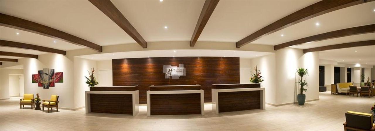 Hotel_HolidayInnAruba9.jpg