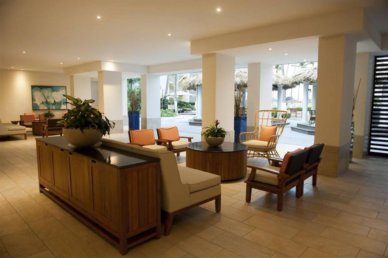 Hotel_HolidayInnAruba13.jpg