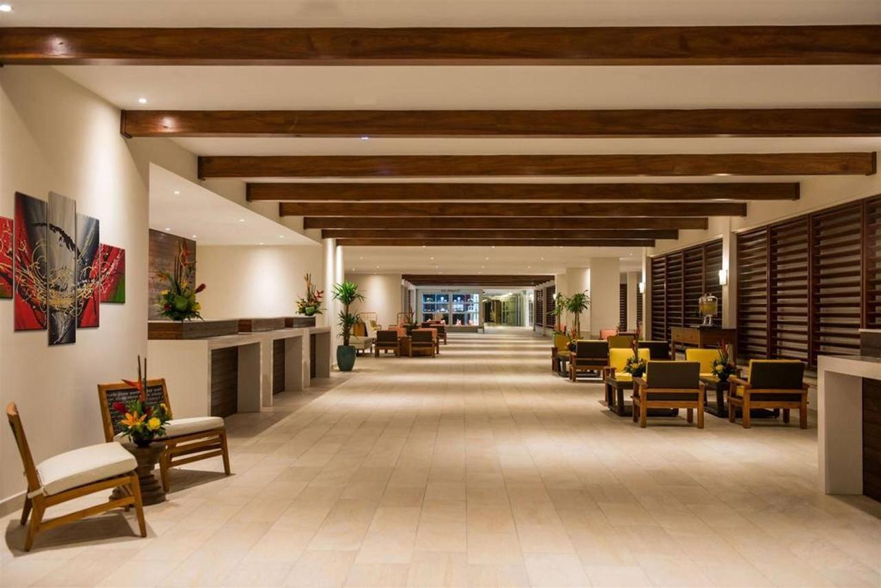 Hotel_HolidayInnAruba18.jpg