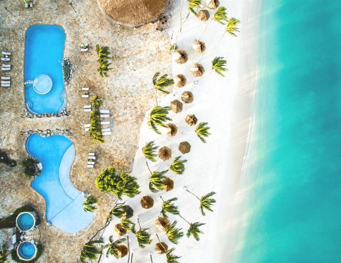 Hotel_HolidayInnAruba19.jpg