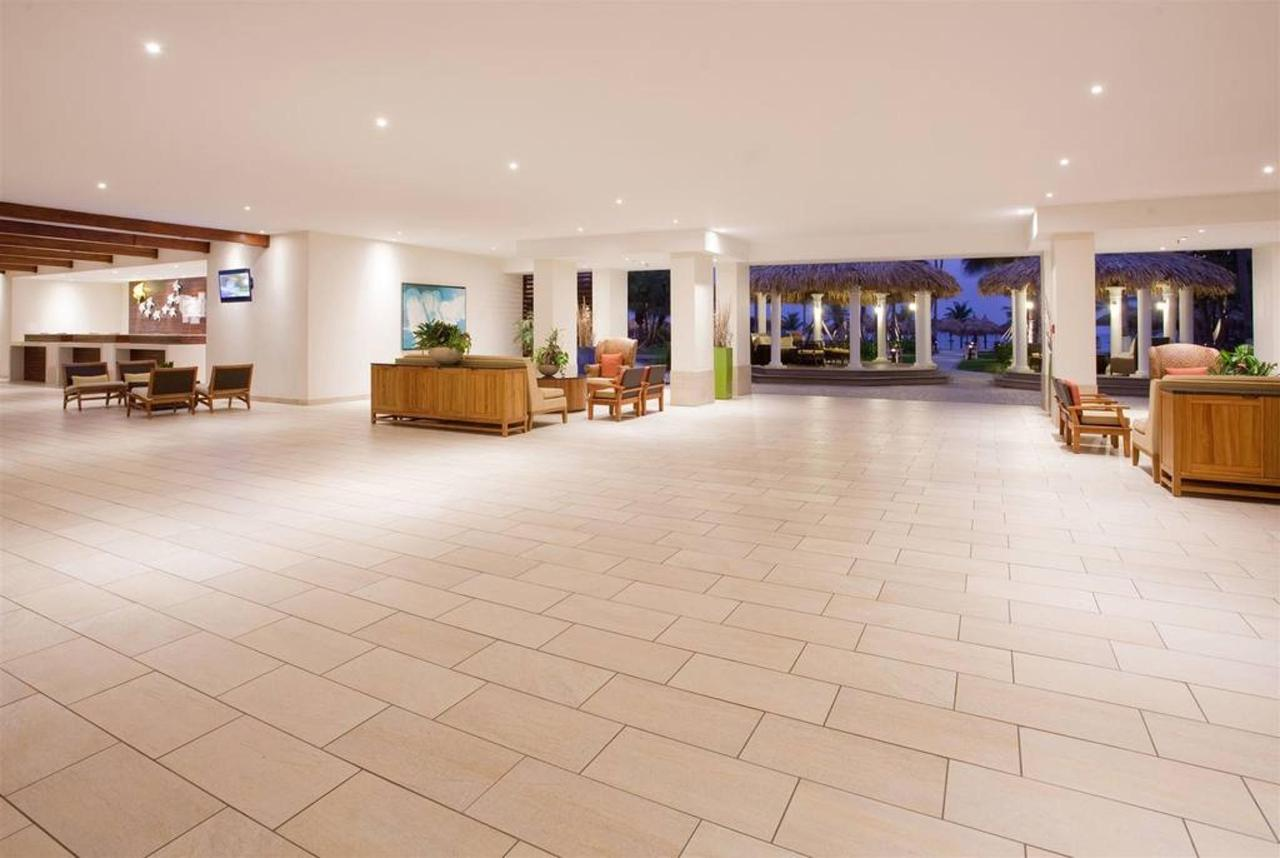 Hotel_HolidayInnAruba21.jpg